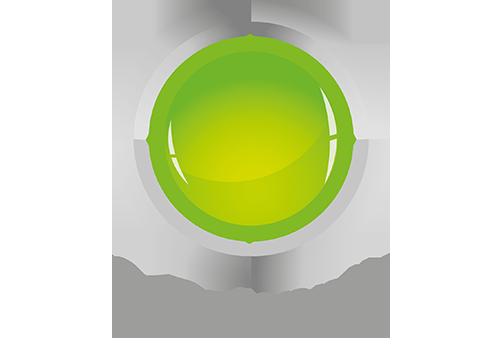 edziennik