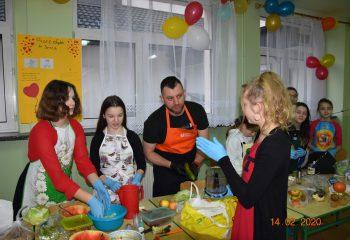 warsztaty kulinarne_04