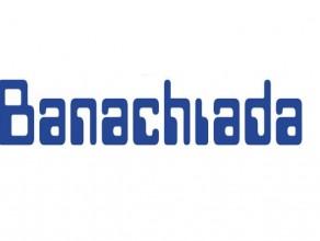 Banachiada